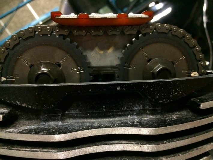 s-008